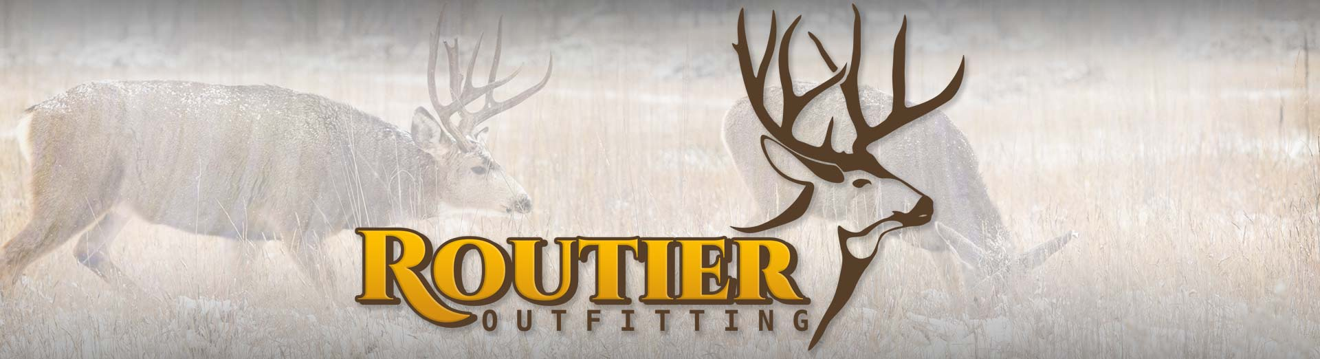 Link to Routier Outfitting